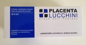 LUCCHINI-HUMAN-1