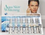 aqua skin whitening-3