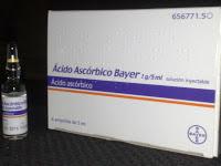 Bayer_Ascorbico_Acido