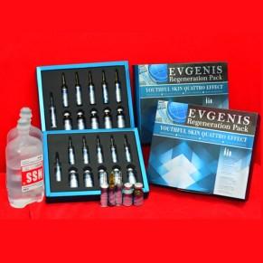 Evgenis-Regeneration-Pack-600x600