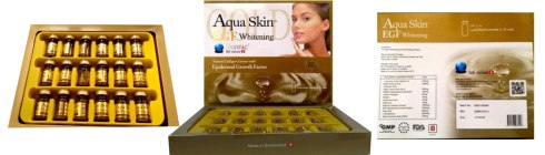 aqua-skin-egf-whitening-cover