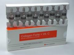 collagen-forte