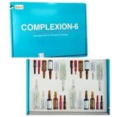 complexion-6