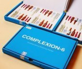 complexion_6-photo