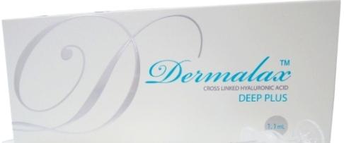 dermalax-deep-plus