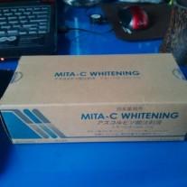 mita-c-whitening