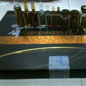 complexion-10