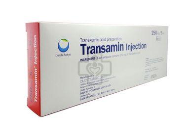 3227344transamin-injection2