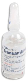 transamin-inj-50-mg_mlbf631390-b0c7-44e7-be3e-9fab001f50ee