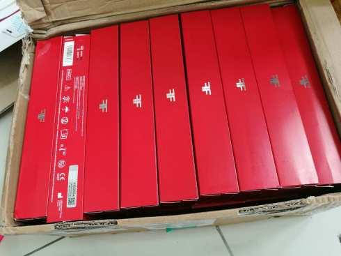 mmexport1533154484490