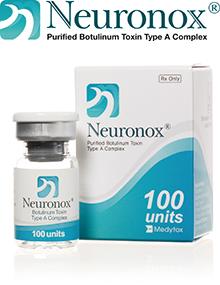 neuronox (1)