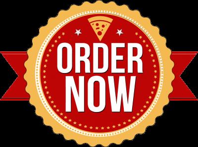 OrderButton-400x298
