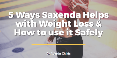 5-ways-Saxenda-helps-with-weight-loss